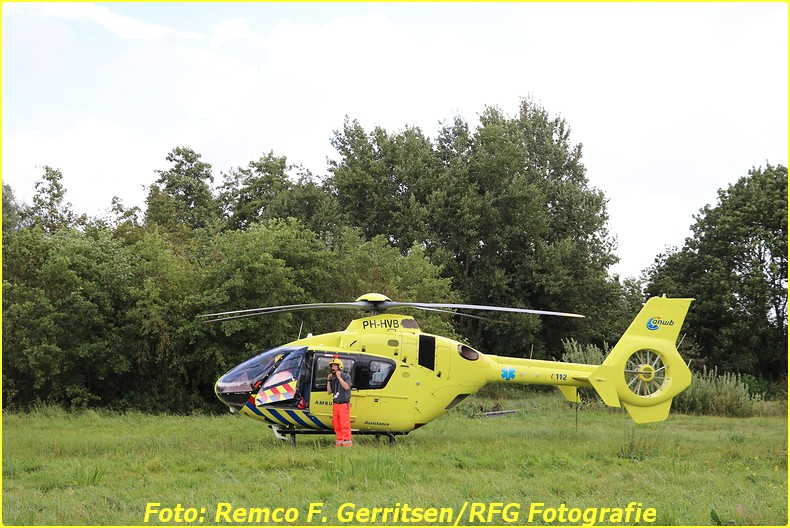 16-09-04 A1 (Lifeliner) - Schubertplein (Gouda) (24)-BorderMaker
