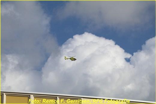 16-09-04 A1 (Lifeliner) - Schubertplein (Gouda) (4)-BorderMaker