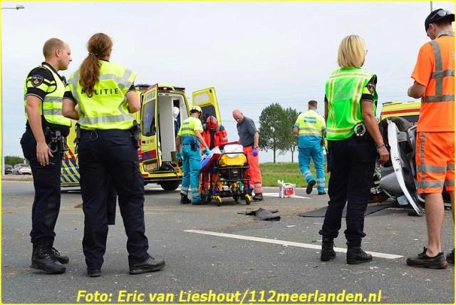 2016-09-17-evl_driemerenweg-12-bordermaker