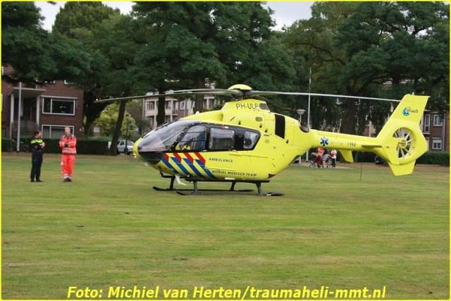 2016-09-17-eindhoven-1-bordermaker
