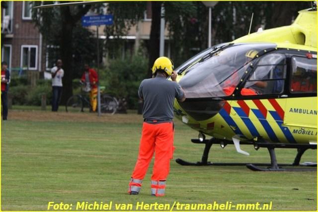 2016-09-17-eindhoven-3-bordermaker