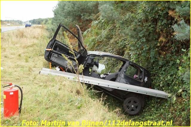 2016-09-19-tilburg-5-bordermaker