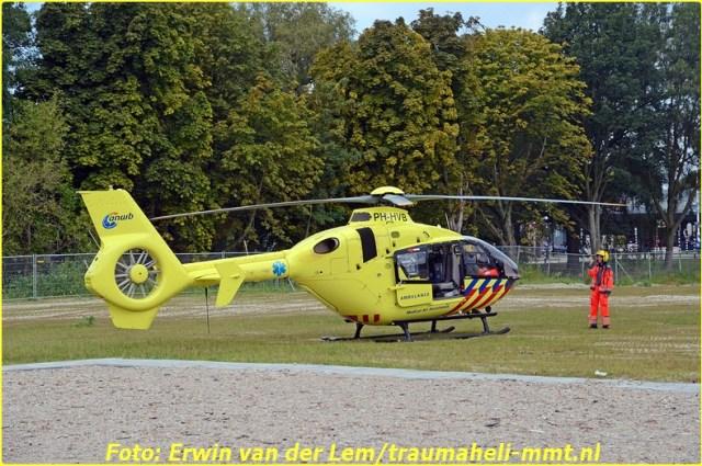 2016-09-20-rijswijk-10-bordermaker
