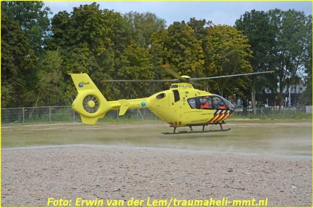 2016-09-20-rijswijk-13-bordermaker