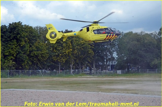 2016-09-20-rijswijk-17-bordermaker