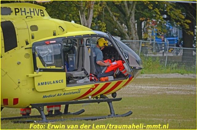 2016-09-20-rijswijk-8-bordermaker