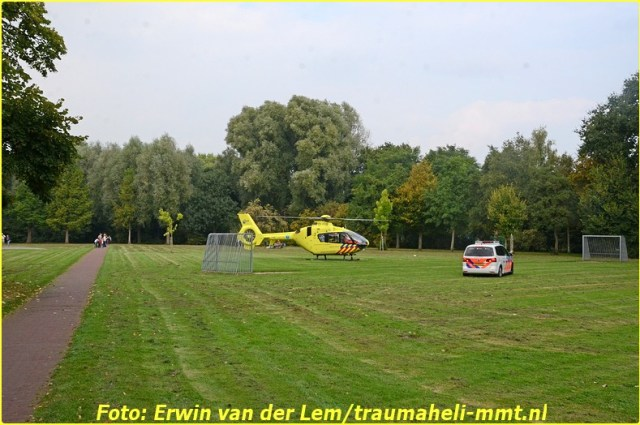 2016-09-21-rijswijk-12-bordermaker