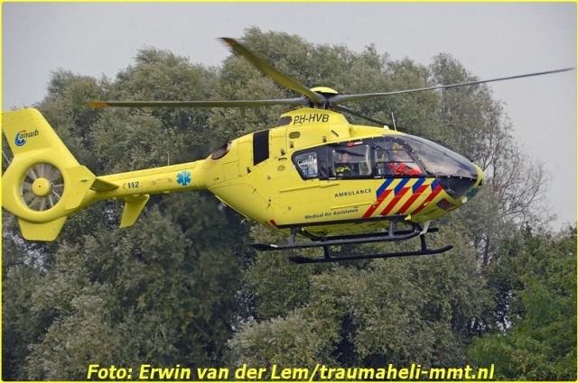 2016-09-21-rijswijk-17-bordermaker