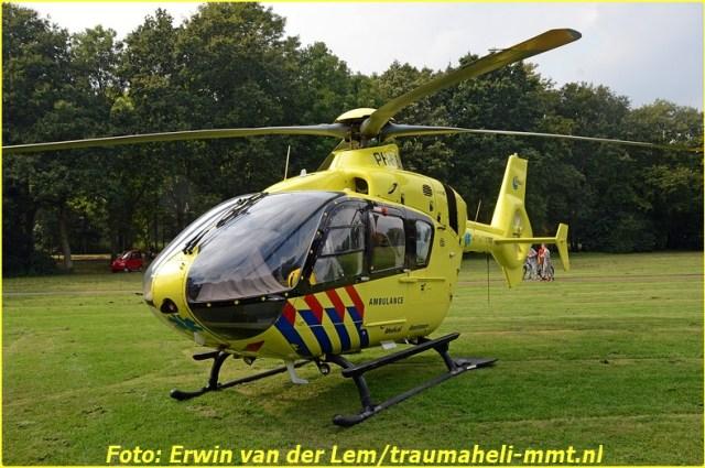 2016-09-21-rijswijk-2-bordermaker
