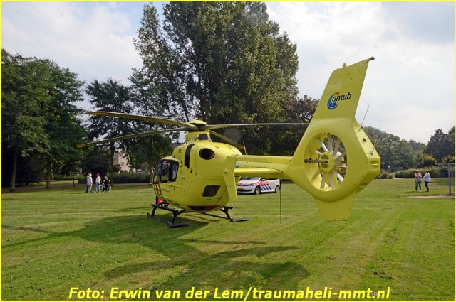 2016-09-21-rijswijk-4-bordermaker
