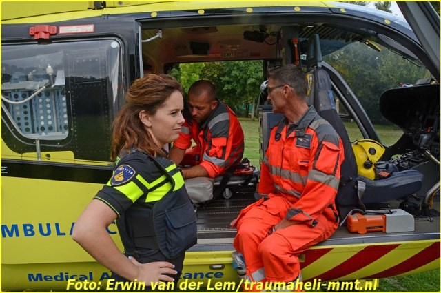2016-09-21-rijswijk-7-bordermaker