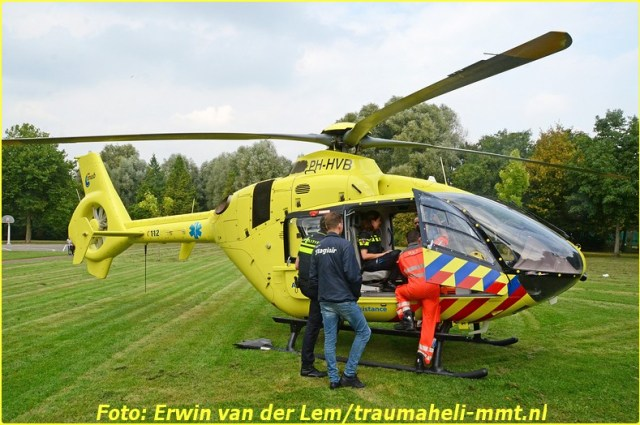 2016-09-21-rijswijk-9-bordermaker