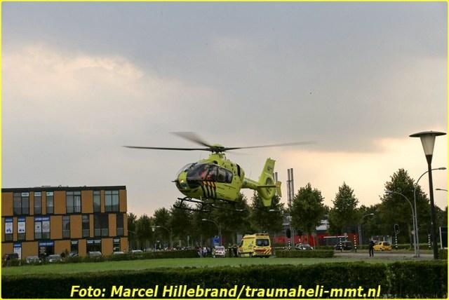 2016-09-21-zoetermeer-1-bordermaker