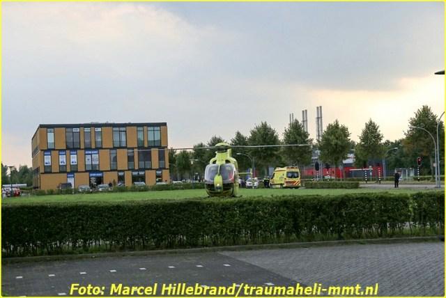 2016-09-21-zoetermeer-2-bordermaker