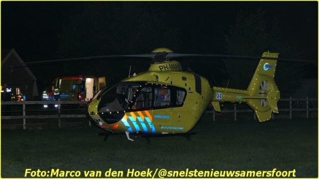 2016-09-22-nijkerkerveen-3-bordermaker