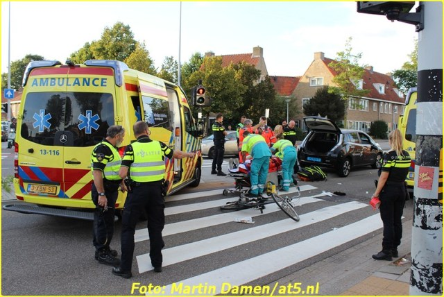 2016-09-23-kamper-2-bordermaker