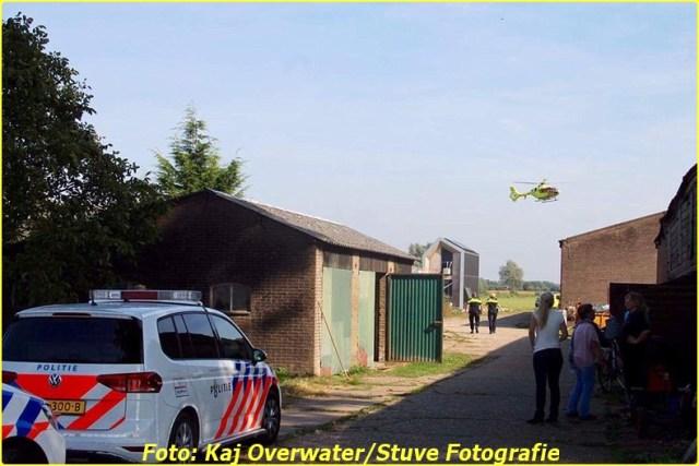 2016-09-24-almkerk-3-bordermaker