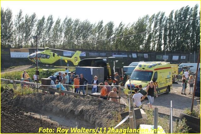 2016-09-24-bleiswijk-13-bordermaker