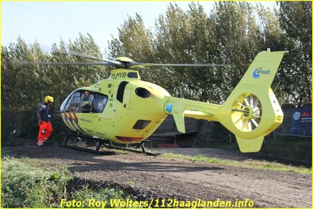 2016-09-24-bleiswijk-20-bordermaker