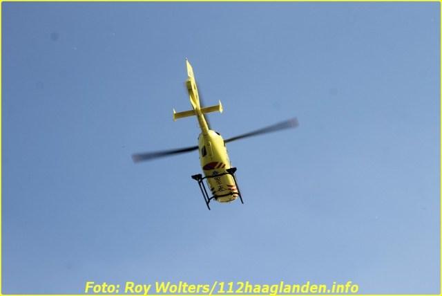 2016-09-24-bleiswijk-28-bordermaker