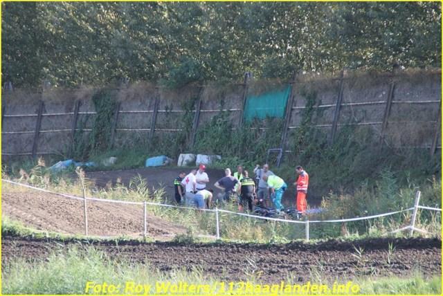 2016-09-24-bleiswijk-7-bordermaker