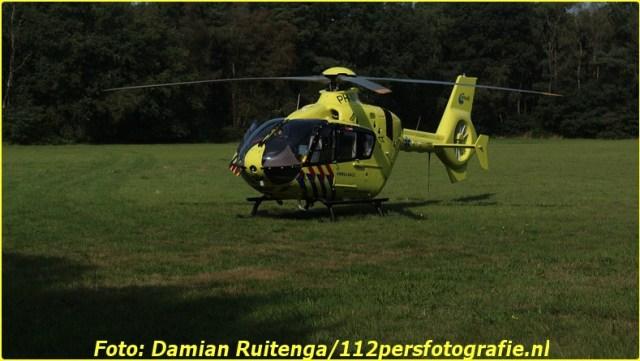 2016-09-24-nijkerk-2-bordermaker