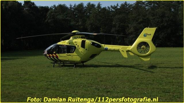 2016-09-24-nijkerk-3-bordermaker