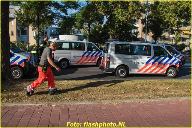 2016-09-24-schiedam-1-bordermaker