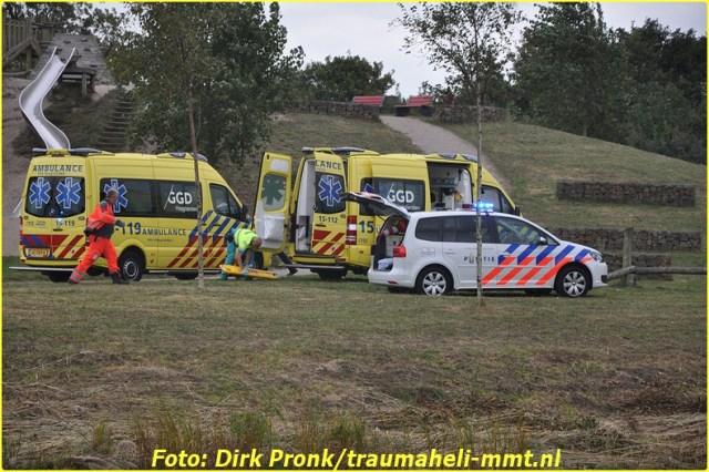 2016-09-25-voorburg-1-bordermaker