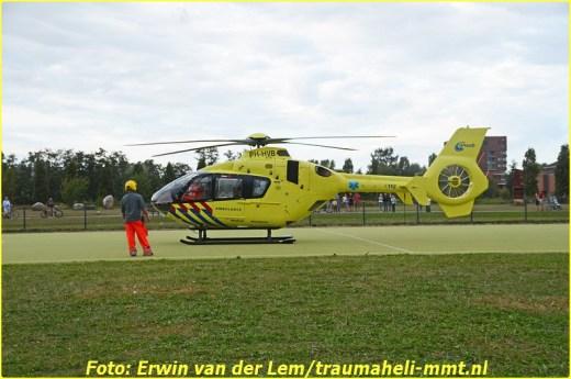 2016-09-25-voorburg-14-bordermaker