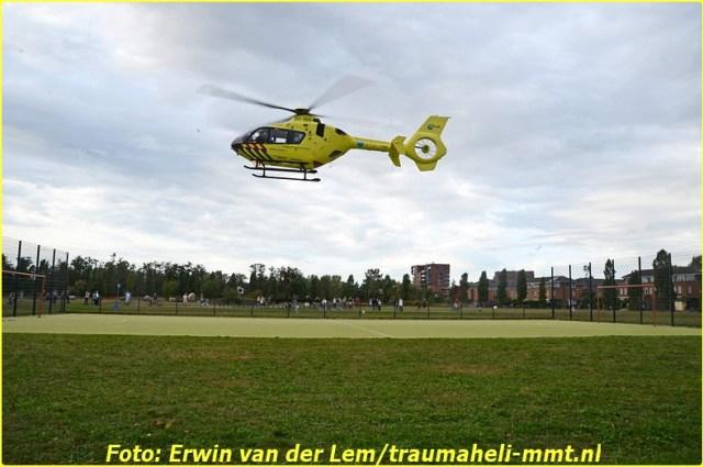 2016-09-25-voorburg-17-bordermaker