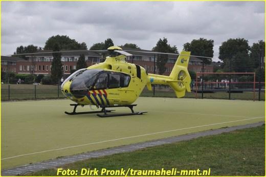 2016-09-25-voorburg-2-bordermaker