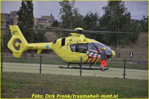 2016-09-25-voorburg-4-bordermaker