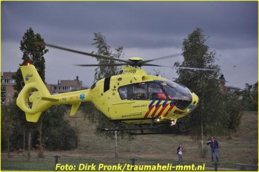 2016-09-25-voorburg-6-bordermaker