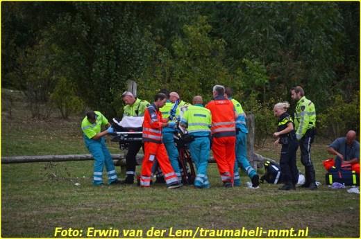 2016-09-25-voorburg-7-bordermaker