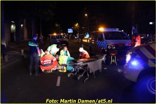 2016-09-25-wesspersttraat-7-bordermaker