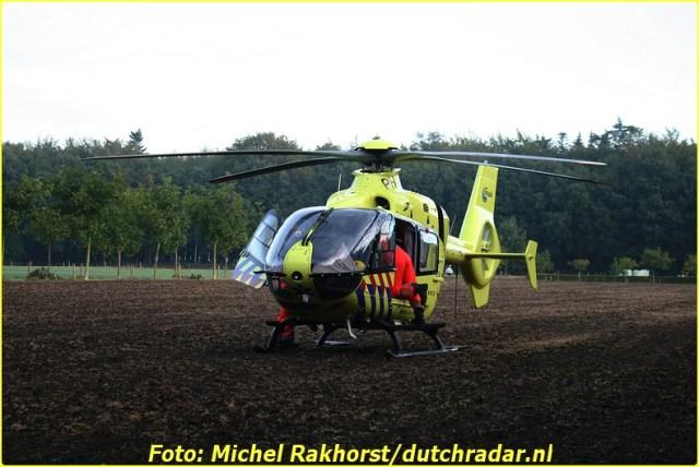 2016-09-26-puttn-6-bordermaker