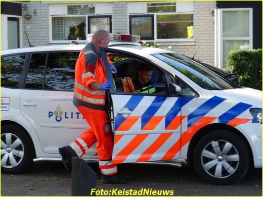 2016-09-27-amersfoort-3-bordermaker
