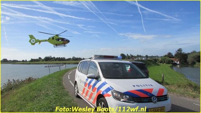 2016-09-28-venhuizen-2-bordermaker