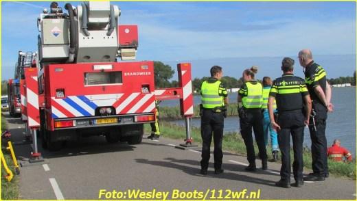 2016-09-28-venhuizen-5-bordermaker