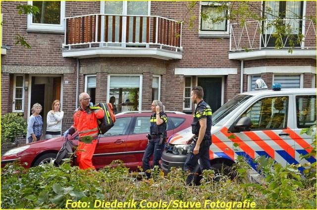 2016-09-30-tilburg-3-bordermaker