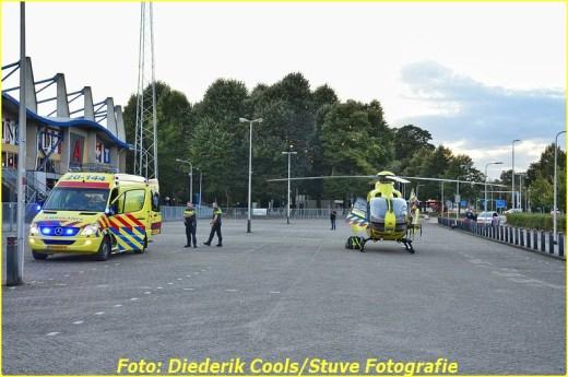 2016-09-30-tilburg-5-bordermaker