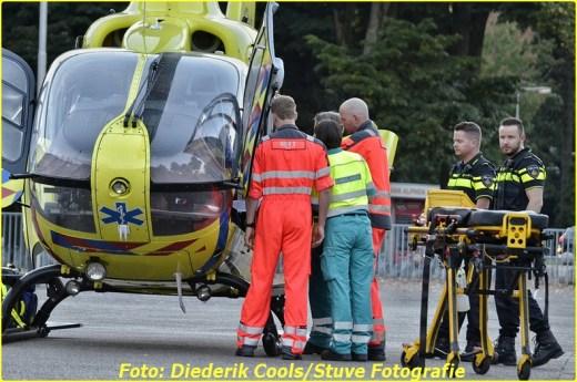 2016-09-30-tilburg-6-bordermaker