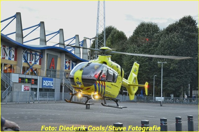 2016-09-30-tilburg-8-bordermaker