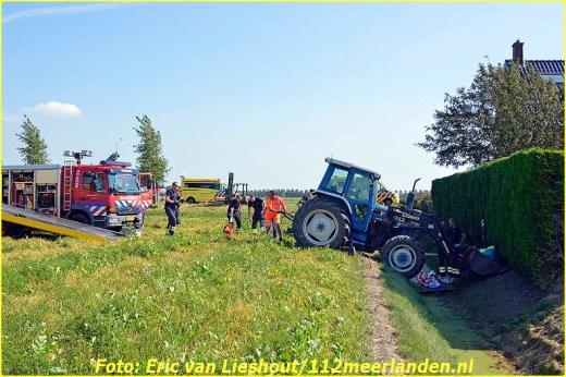 evl_rijnlanderweg-10-bordermaker