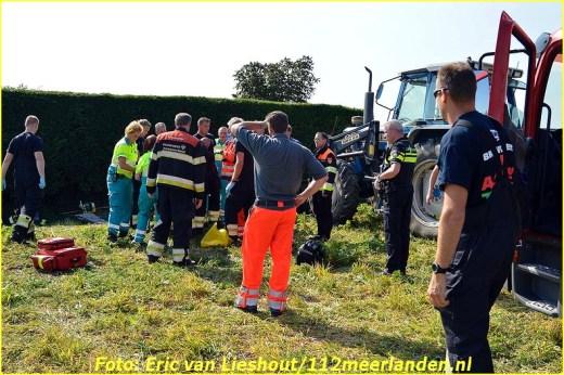 evl_rijnlanderweg-15-bordermaker