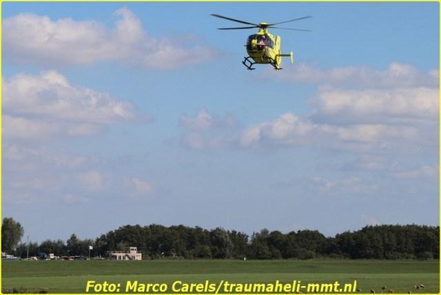 woubrugge20_1600x1067-bordermaker