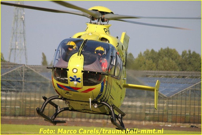 0185-lisse-marco-carels