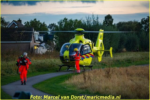 10192016_traumahelikopter_molenstraat_terheijden_6670-bordermaker