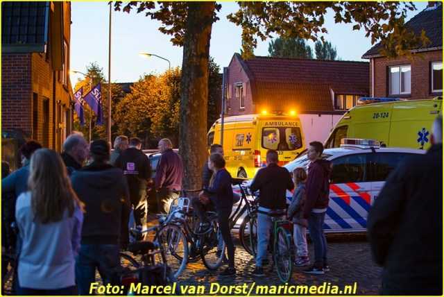 10192016_traumahelikopter_molenstraat_terheijden_6671-bordermaker
